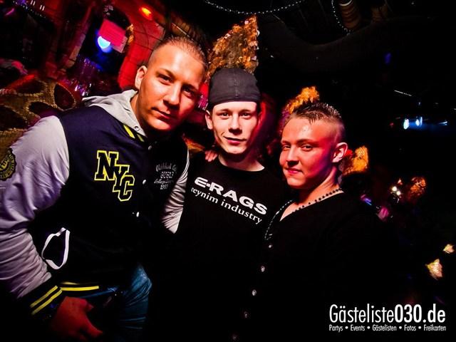 https://www.gaesteliste030.de/Partyfoto #36 Maxxim Berlin vom 30.01.2012