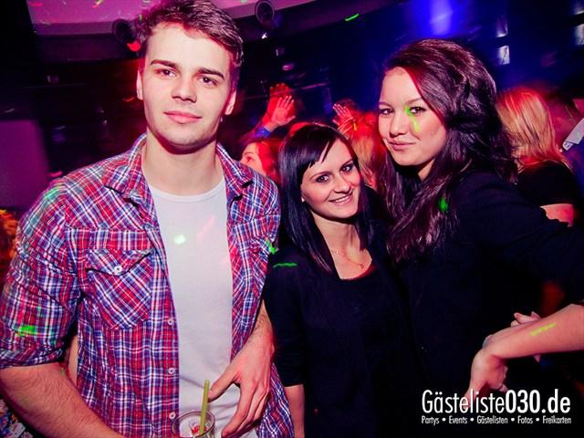 https://www.gaesteliste030.de/Partyfoto #61 E4 Berlin vom 03.02.2012