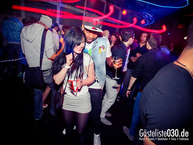 https://www.gaesteliste030.de/Partyfoto #89 Spindler & Klatt Berlin vom 30.04.2012