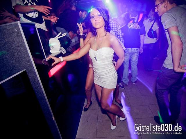 https://www.gaesteliste030.de/Partyfoto #28 Pulsar Berlin Berlin vom 16.03.2012
