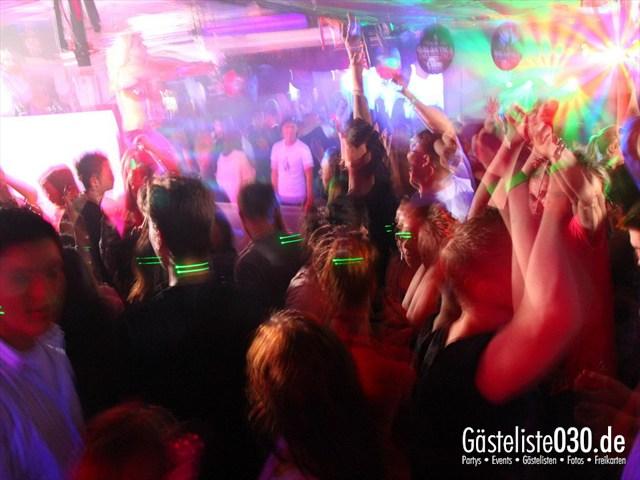 https://www.gaesteliste030.de/Partyfoto #85 Q-Dorf Berlin vom 17.03.2012
