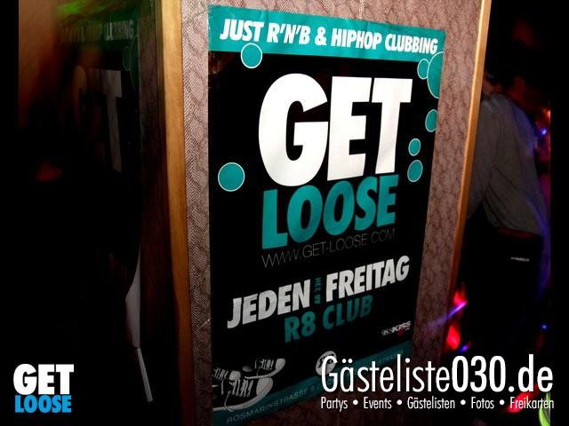 https://www.gaesteliste030.de/Partyfoto #35 Club R8 Berlin vom 13.01.2012