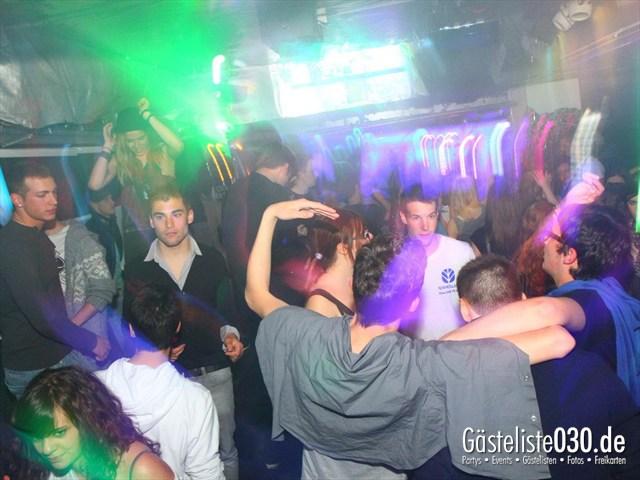https://www.gaesteliste030.de/Partyfoto #46 Q-Dorf Berlin vom 19.04.2012