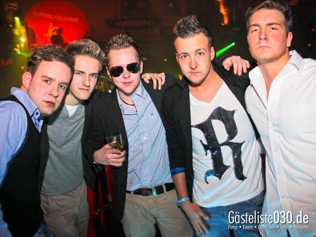 https://www.gaesteliste030.de/Partyfoto #69 Adagio Berlin vom 05.04.2012