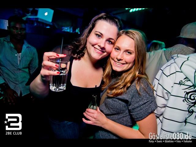 https://www.gaesteliste030.de/Partyfoto #20 2BE Club Berlin vom 25.12.2011