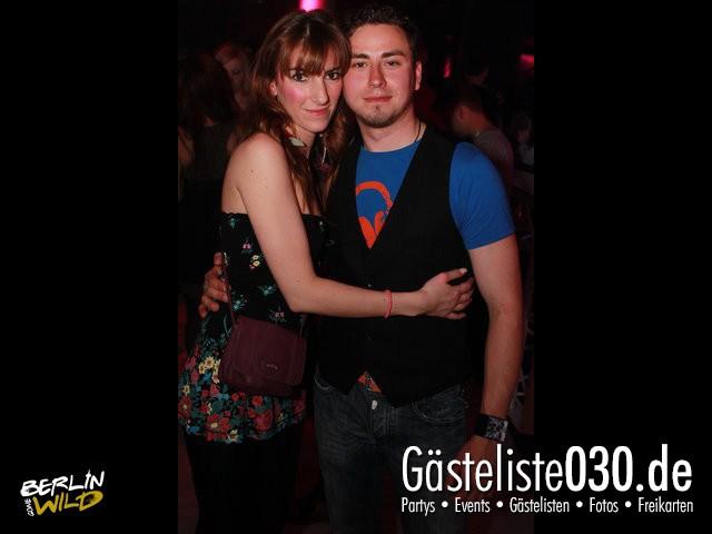 https://www.gaesteliste030.de/Partyfoto #37 E4 Berlin vom 28.04.2012