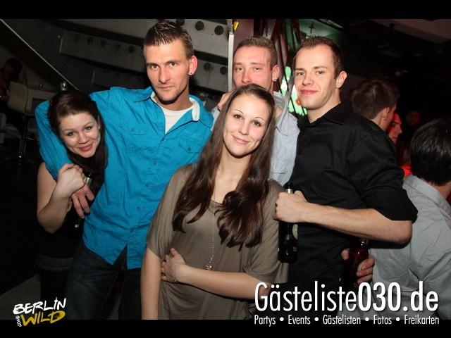 https://www.gaesteliste030.de/Partyfoto #36 E4 Berlin vom 21.01.2012