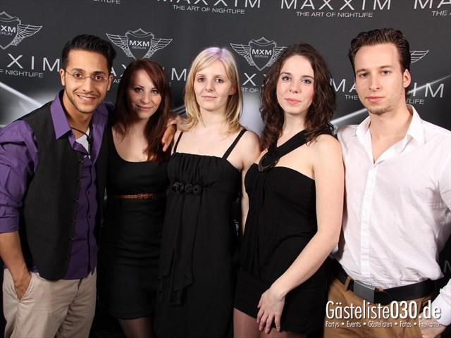 https://www.gaesteliste030.de/Partyfoto #51 Maxxim Berlin vom 23.03.2012