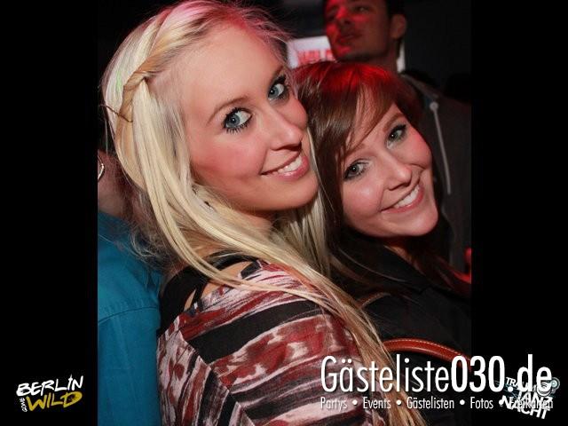 https://www.gaesteliste030.de/Partyfoto #63 E4 Berlin vom 11.02.2012