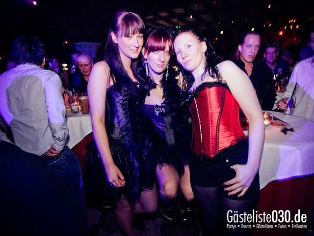 https://www.gaesteliste030.de/Partyfoto #27 Adagio Berlin vom 03.03.2012