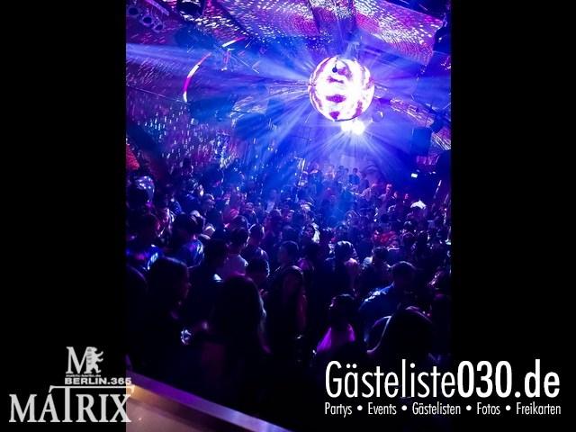 https://www.gaesteliste030.de/Partyfoto #11 Matrix Berlin vom 27.01.2012