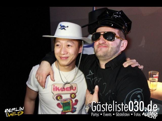 https://www.gaesteliste030.de/Partyfoto #73 E4 Berlin vom 11.02.2012