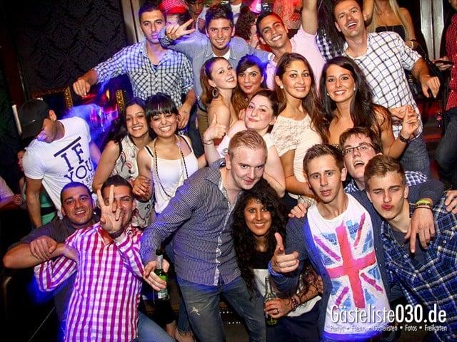 https://www.gaesteliste030.de/Partyfoto #94 Soda Berlin vom 11.05.2012