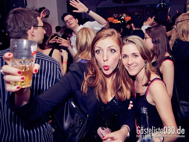 https://www.gaesteliste030.de/Partyfoto #205 Spreespeicher Berlin vom 31.12.2011