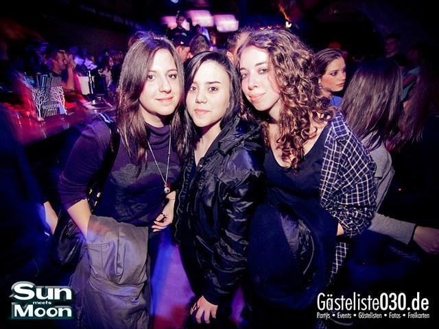 https://www.gaesteliste030.de/Partyfoto #43 Narva Lounge Berlin vom 25.02.2012