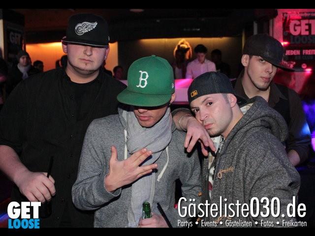 https://www.gaesteliste030.de/Partyfoto #44 Club R8 Berlin vom 03.02.2012