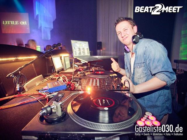 https://www.gaesteliste030.de/Partyfoto #90 Kosmos Berlin vom 05.04.2012