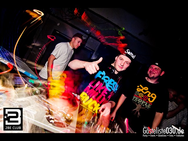 https://www.gaesteliste030.de/Partyfoto #108 2BE Club Berlin vom 10.12.2011