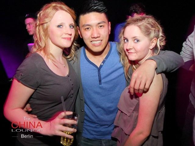 https://www.gaesteliste030.de/Partyfoto #73 China Lounge Berlin vom 17.12.2011