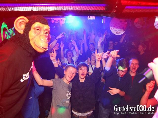 https://www.gaesteliste030.de/Partyfoto #198 Q-Dorf Berlin vom 20.01.2012