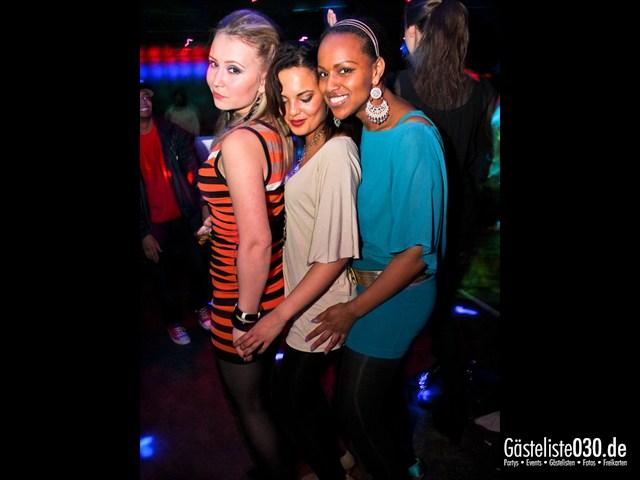 https://www.gaesteliste030.de/Partyfoto #61 Club R8 Berlin vom 07.04.2012