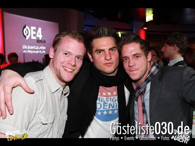 https://www.gaesteliste030.de/Partyfoto #175 E4 Berlin vom 11.02.2012