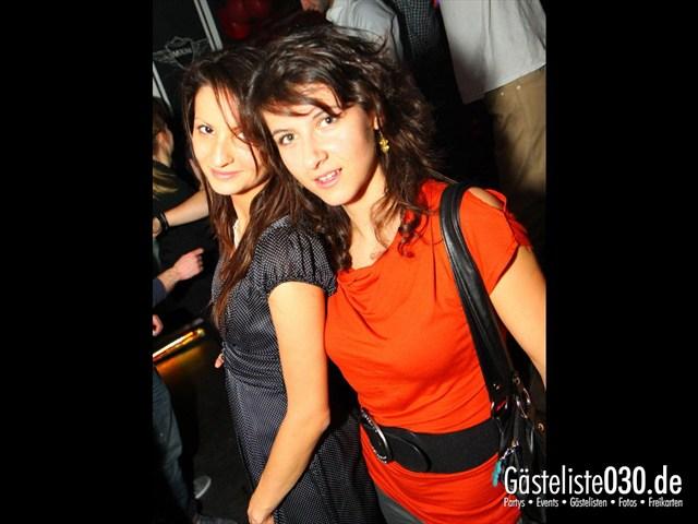 https://www.gaesteliste030.de/Partyfoto #37 Maxxim Berlin vom 15.12.2011