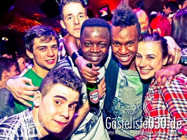 https://www.gaesteliste030.de/Partyfoto #104 Matrix Berlin vom 22.02.2012