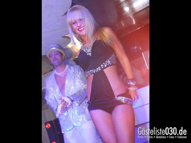 https://www.gaesteliste030.de/Partyfoto #137 Q-Dorf Berlin vom 21.04.2012