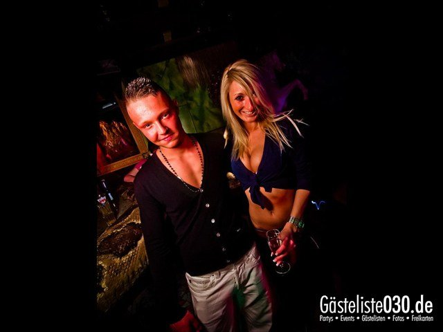https://www.gaesteliste030.de/Partyfoto #51 Maxxim Berlin vom 30.01.2012