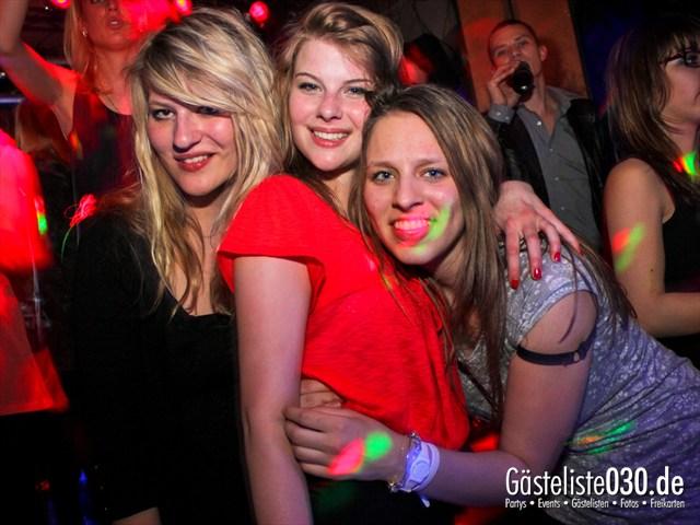 https://www.gaesteliste030.de/Partyfoto #96 Soda Berlin vom 27.04.2012