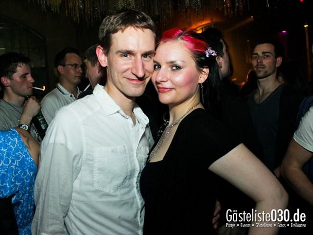 https://www.gaesteliste030.de/Partyfoto #21 Soda Berlin vom 23.03.2012