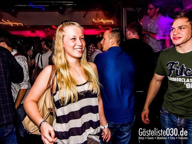 https://www.gaesteliste030.de/Partyfoto #9 Maxxim Berlin vom 07.05.2012