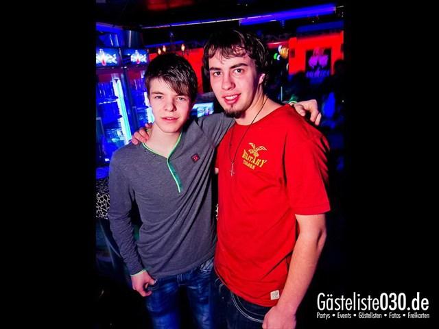 https://www.gaesteliste030.de/Partyfoto #23 Q-Dorf Berlin vom 28.02.2012