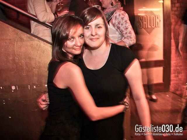 https://www.gaesteliste030.de/Partyfoto #101 Soda Berlin vom 14.04.2012