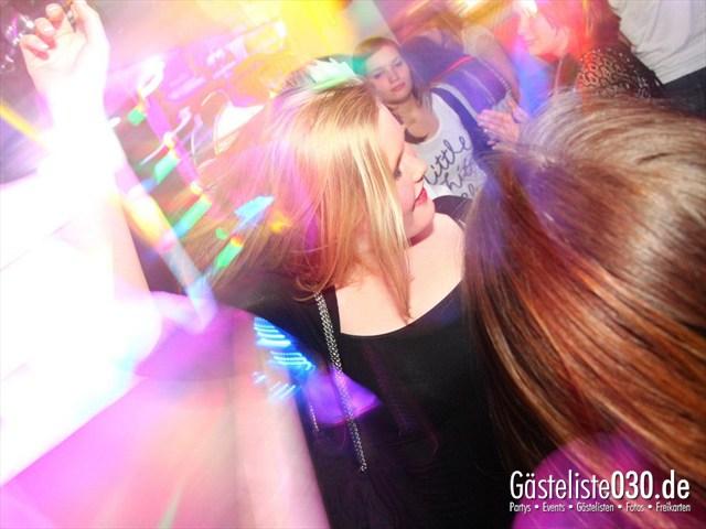 https://www.gaesteliste030.de/Partyfoto #117 Q-Dorf Berlin vom 04.04.2012