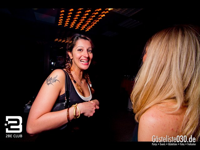 https://www.gaesteliste030.de/Partyfoto #7 2BE Club Berlin vom 17.12.2011