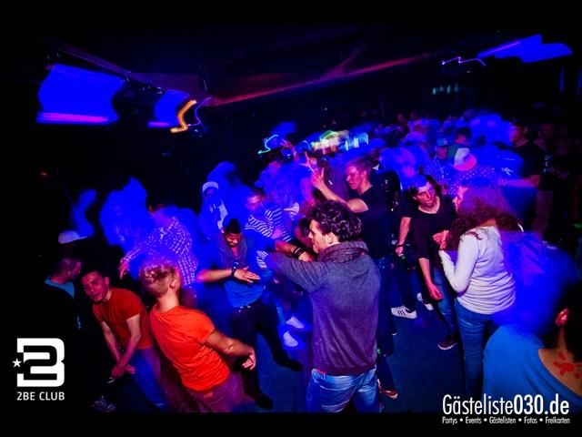 https://www.gaesteliste030.de/Partyfoto #145 2BE Club Berlin vom 11.02.2012