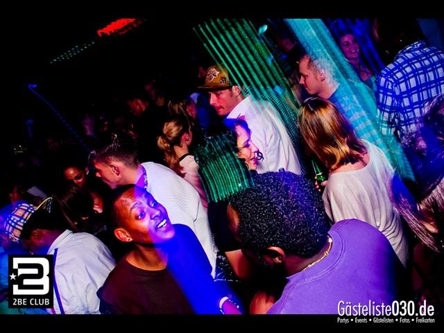 https://www.gaesteliste030.de/Partyfoto #133 2BE Club Berlin vom 31.12.2011