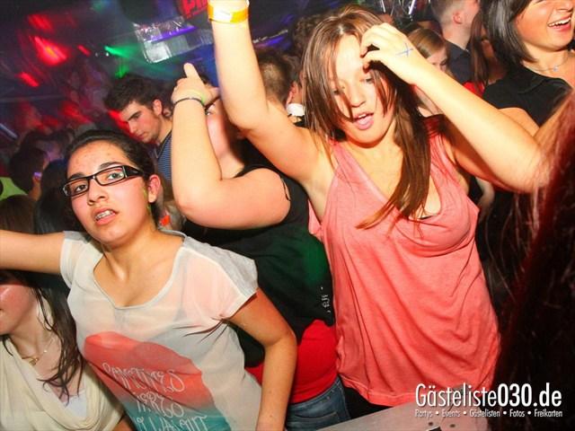 https://www.gaesteliste030.de/Partyfoto #6 Q-Dorf Berlin vom 20.04.2012