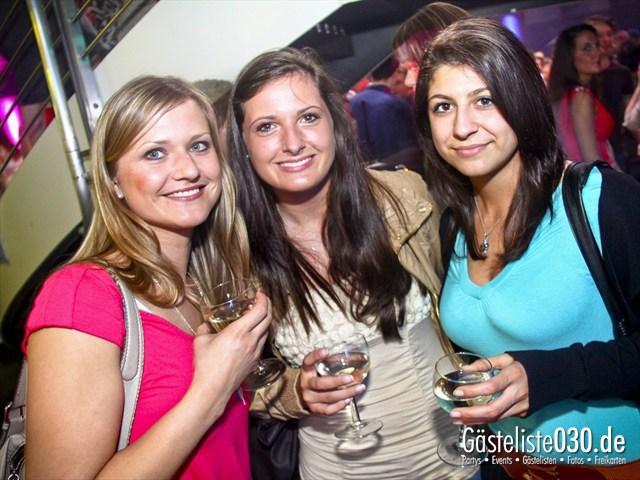 https://www.gaesteliste030.de/Partyfoto #96 E4 Berlin vom 30.04.2012