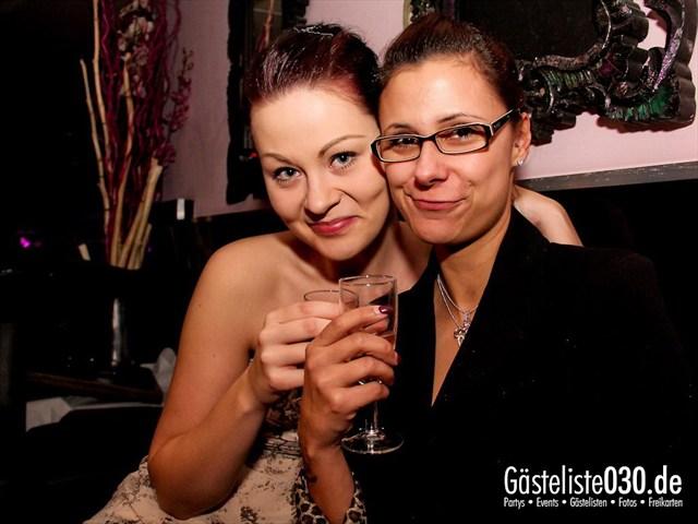 https://www.gaesteliste030.de/Partyfoto #11 Maxxim Berlin vom 24.12.2011
