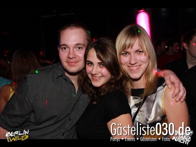 https://www.gaesteliste030.de/Partyfoto #121 E4 Berlin vom 11.02.2012