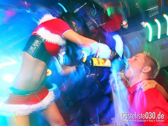 https://www.gaesteliste030.de/Partyfoto #54 Q-Dorf Berlin vom 24.12.2011