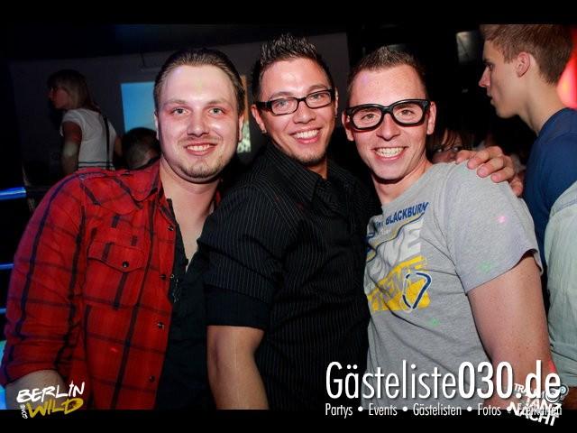 https://www.gaesteliste030.de/Partyfoto #141 E4 Berlin vom 05.05.2012