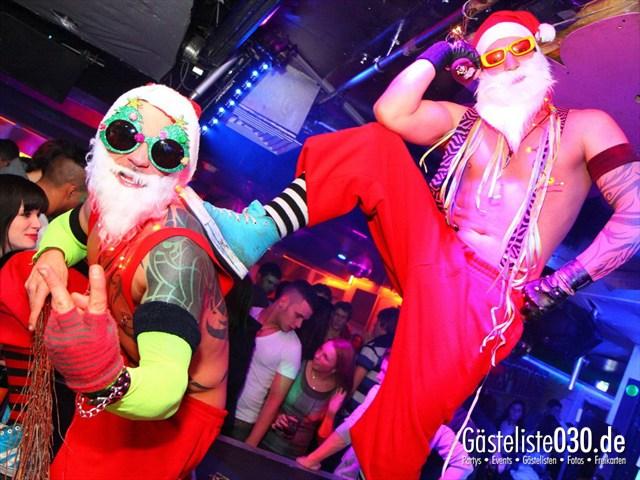 https://www.gaesteliste030.de/Partyfoto #30 Q-Dorf Berlin vom 14.12.2011