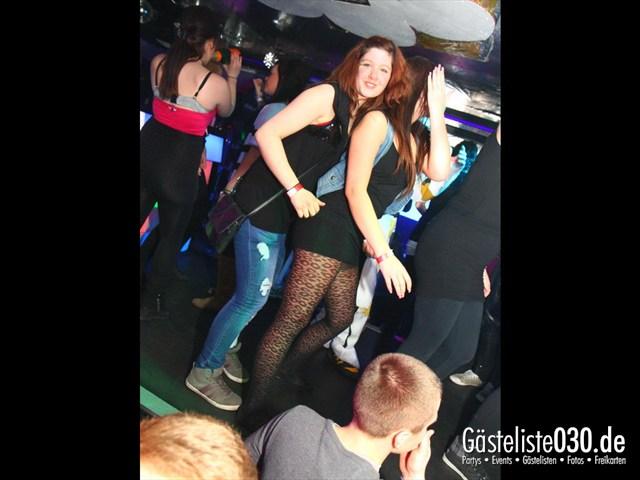 https://www.gaesteliste030.de/Partyfoto #103 Q-Dorf Berlin vom 04.02.2012