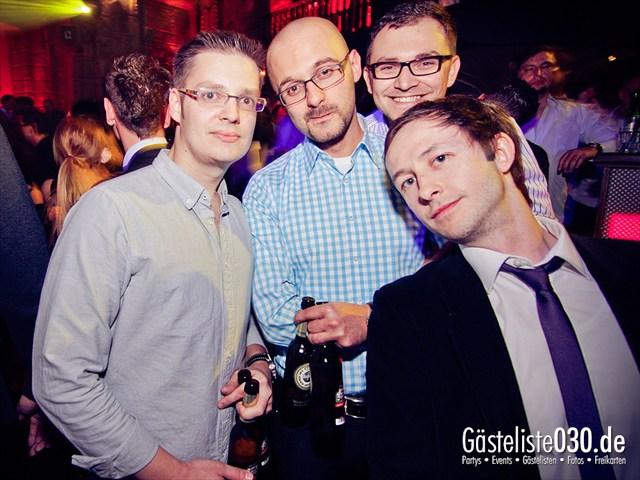 https://www.gaesteliste030.de/Partyfoto #15 Adagio Berlin vom 30.03.2012