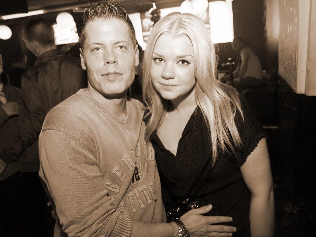 Partyfoto #48 Q-Dorf 04.01.2012 Berliner Clubnacht