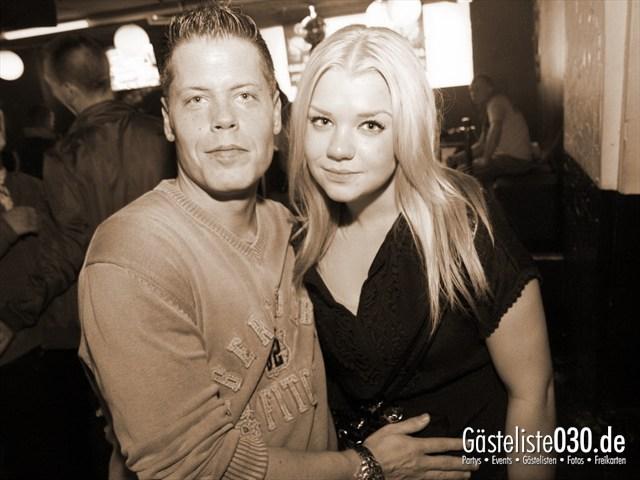 https://www.gaesteliste030.de/Partyfoto #48 Q-Dorf Berlin vom 04.01.2012